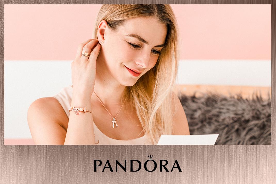 Takács Nóra együttműködés Pandora