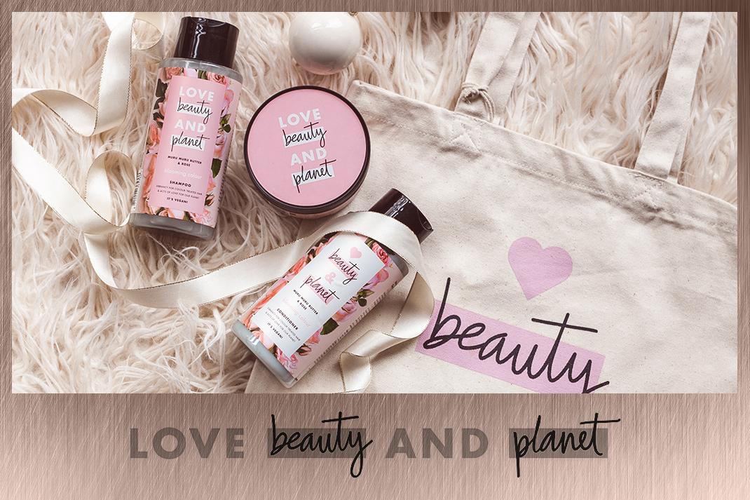 Takács Nóra - Hogyan legyek jó nő? Nyereményjáték: Love Beauty and Planet